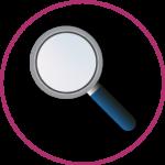 Ricerca e Selezione del Personale / Recherche et Sélection du Personnel