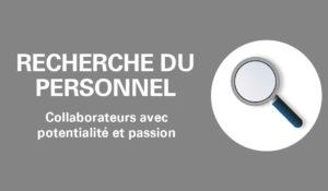 Recherche_Personnel
